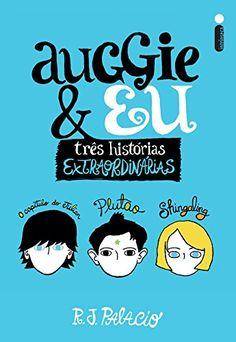 Auggie & Eu por R. J. Palacio https://www.amazon.com.br/dp/8580578418/ref=cm_sw_r_pi_dp_x_3Na2ybD1VFYFM