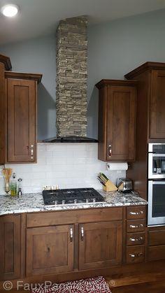 118 best design inspiration kitchens images in 2019 kitchen units rh pinterest com