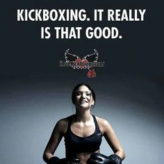Do something that will leave you filled with inspiration every time!  #kickboxing #fitness #fitnesskickboxing #cardio #cardiokickboxing #motivation #inspiration #fitnessmotivation #fitnessinspiration #muscles #monday #girlsfitness #womensfitness #mensfitness #exercise #thai #muaythai #perfection #love #healthy #healthyliving #lovelife