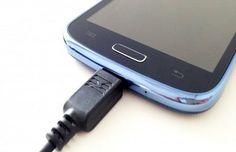 Mitos e verdades sobre recarregar a bateria do celular - http://www.blogpc.net.br/2015/06/Mitos-e-verdades-sobre-recarregar-a-bateria-do-celular.html #celular