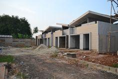 Progress July 2013