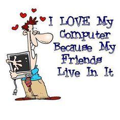 Social Media, Facebook, Google, Pinterest, #SocialMediaGeek