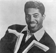 """Best known for the 1961 his song """"Stand By Me, soul and R&B singer-songwriter Ben E. King has died. Soul Singers, King Picture, King Photo, Jimi Hendricks, Ben E King, This Magic Moment, Celebrity Deaths, Neo Soul"""