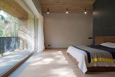 Gallery - Villa Rastorguyevo / Gikalo Kuptsov Architects - 22