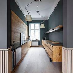 #kitchen#stone#tas#aydinlatma#wood#ahsap#mutfak#dekorasyon#interiordesign#tasarım#icdizayn#mimari#aydinlatma# http://turkrazzi.com/ipost/1521122177755526695/?code=BUcHI-5FjYn