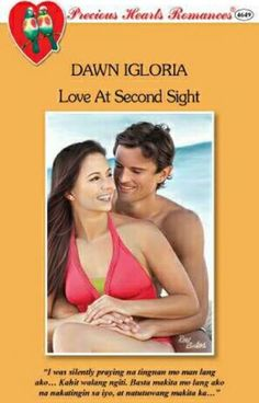 Read Ang Horror Na First Sight from the story Love At Second Sight COMPLETED by dawn-igloria (Dawn Igloria) with reads. Romance Books Online, Free Romance Books, Free Books To Read, Novels To Read, Romance Novels, Free Novels, Wattpad Books, Wattpad Stories, Pocket Books