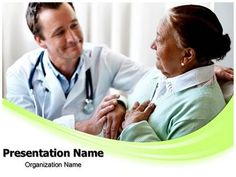 Senior Woman And Doctor Powerpoint Template is one of the best PowerPoint templates by EditableTemplates.com. #EditableTemplates #PowerPoint #Cheerfulness #Old #Rehabilitation #Retirement #Disabled #Content #Smile, #Elderly #Rehab #Paralyzed #Age #Medicare #Nursing #Disability #Old Woman #Senior #Face #Citizen #Pensioner #Senior Woman And Doctor #Satisfaction #Doctor #Happy #Eldercare #Handicap #Laugh #Handicapped #Retiretiree #Joy