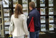 According to the latest figures from LSL Property Services, the average first-time buyer in July was aged 30, with an annual salary of £36,299, 4 per cent higher than in July 2012. The average purchase price for a first-time buyer rose by 8 per cent year-on-year in July, and is now £146,726.