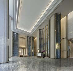 "Luxury Hotels Interior Room Lobby Things Suites Exterior Design Bedroom 👉 Get Your FREE Guide ""The Best Ways To Make Money Online"" Hotel Lobby Design, Corporate Office Design, Corporate Business, Workspace Design, Office Interior Design, Office Designs, Exterior Design, Hotel Interiors, Office Interiors"