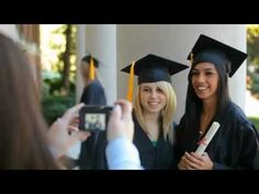 This quick video describing how CLEP saves money on college #homeschool