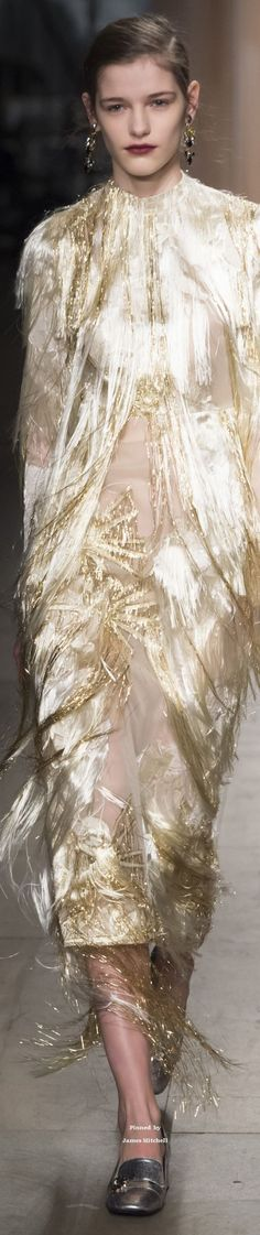 209 Best 02 Erdem Images Erdem Fashion 2017 Couture