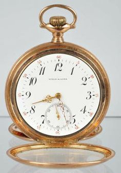 how much are old pocket watches worth price guide and pocket watch. Black Bedroom Furniture Sets. Home Design Ideas