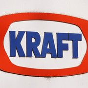 Kraft issues recall on Kraft American Singles