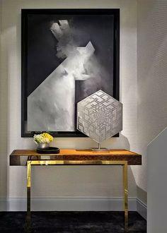 软装设计 | 家居装饰画的搭配-设计之旅-微头条(wtoutiao.com)