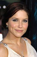 Sophia Bush at an event for House of Wax (2005)