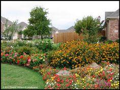 landscape designer dallas landscape services dallas garden design dallas flowers gardens and