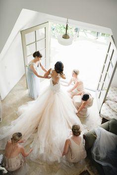 Malibu Wedding Photographer Jana Williams-165