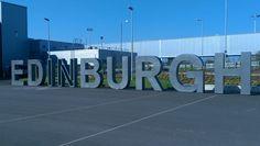 #133 – Edinburgh