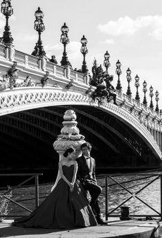 Paris Photo by Valérie Gorris @vgr95