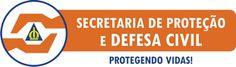 CONSTRUINDO COMUNIDADES RESILIENTES: Planos de Contingência da Defesa Civil de Petrópol...