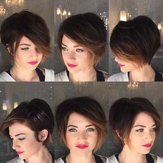 29-New Pixie Hairstyles