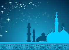 Find the best Islamic Background Pictures on WallpaperTag. We have a massive amount of desktop and mobile backgrounds. Islamic Background Vector, Ramadan Background, Banner Background Images, Pastel Background, Background Pictures, Ramadan Wallpaper Hd, Wallpaper Ramadhan, Islamic Wallpaper Hd, Wallpaper Backgrounds