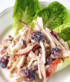 dělená strava zvířátka Fat Burning Foods, Types Of Food, Healthy Alternatives, Cabbage, Salads, Weight Loss, Vegetables, Cooking, Sandwiches