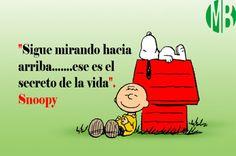 Mr. Pencilmaniac !: Snoopy