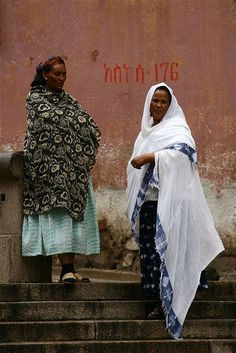 Asmara - Eritrea | Flickr - Photo Sharing!