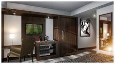 Room Interior Room Interior, Aviation, Divider, Furniture, Home Decor, Decoration Home, Room Decor, Air Ride, Home Furnishings