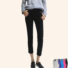 Big%20Girls%20Candy%20Color%20Trousers%20Slim%20Skinny%20Stretchy%20Casual%20Tight%20Girls%20Jeans%202016%20Spring%20Summer%20Wear%20Cotton%20Zipper%20Pocket%20Capris%20Pants%20C01%20Black%20Jeans%20Girls%20It%20Jeans%20Kids%20From%20Xinying2016%2C%20%2416.74%7C%20Dhgate.Com