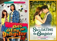 Pinoy movie2k shes dating the gangster