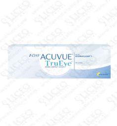 f8dce4c1a6041 Buscador - Farmacia online barata y Parafarmacia online - Farmacia Liceo -  Página 1