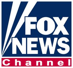 Love me some Fox News...