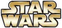 Loads of Star Wars birthday party ideas