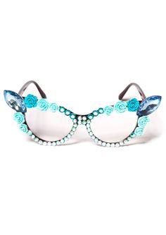 a16bfcf5ef7 15 Best Tiffany Glasses images