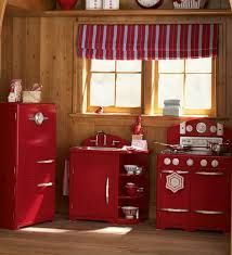 Kids\' Kitchen Sets & Kids\' Kitchen Playsets | Pottery Barn Kids ...
