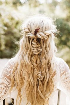 Hairstyles For Wedding | 653 Best Wedding Hairstyles Images In 2019 Bridal Headpieces