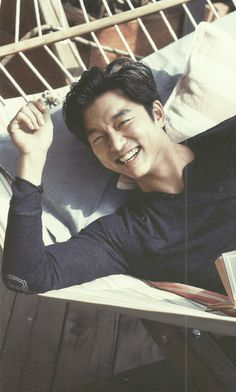 Giveaway Winner! + Gong Yoo Goodies for Everyone! | The Fangirl Verdict