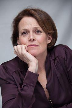 Claudia Rochelle Divine, Age 57. Caste Two. Famous Actress. Josiah's Mother. [Face Claim: Sigourney Weaver]