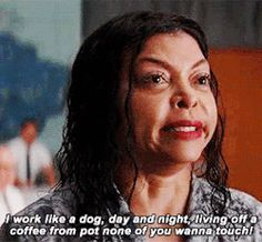 taraji p henson Hidden Figures Quotes, Empire Quotes, Taraji P Henson, Female Hero, Movie Memes, Movies Playing, Badass Women, Film Quotes, Black Girl Magic