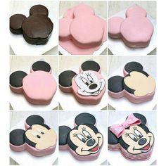 step by step, diy tutorial, minnie mouse cake pan, minnie's head, cake shape