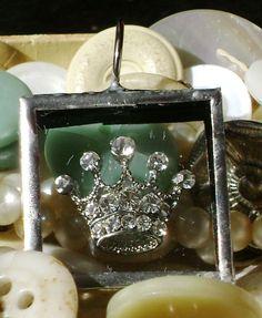 shadow box crown