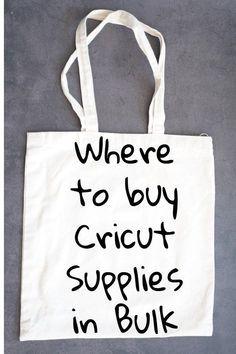 Dollar Store Hacks, Tips And Tricks, Kallax Hacks, Cricut Explore Projects, Cricut Project Ideas, Cricut Craft Room, Cricut Mat, Cricut Tutorials, Cricut Creations