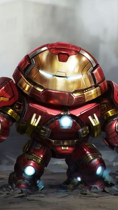 But what about his paycheck from his last appearance in Marvel Cinematic Universe's Endgame? How Much Did Robert Downey Jr. Earn from Avengers: Endgame? Chibi Marvel, Marvel Art, Marvel Heroes, Marvel Characters, Iron Man Hd Wallpaper, Avengers Wallpaper, Iron Men, Iron Man Avengers, Marvel Comic Universe