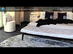 The Mansions at Acqualina - Luxury Oceanfront Condo in Sunny Isles Beach, Florida