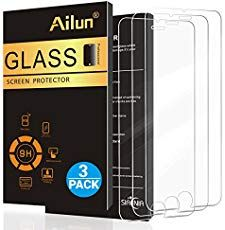 iPhone 8 plus 7 Plus Screen Edge Tempered Glass for iPhone 7 plus,Anti-Scratch,Case Friendly,Siania Retail Package >>> Continue to the product at the image link. (This is an affiliate link) Iphone 8 Plus, Niklas, Z Play, Diy Step By Step, Diy Kitchen Island, Kitchen Ideas, Wet Wipe, Safety Glass, Tempered Glass Screen Protector
