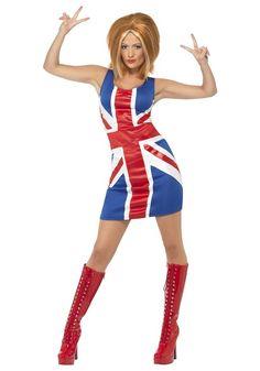 Austin Powers Girls   austin power girl austin power 2 austin power amidala princesse léa ...