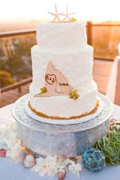 wedding cake board ideas 1000 images about 2014 wedding ideas on 22032