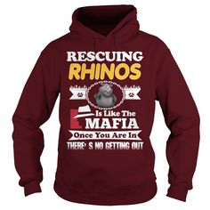 Rescuing RHINOS Is The Like Mafia #gift #ideas #Popular #Everything #Videos #Shop #Animals #pets #Architecture #Art #Cars #motorcycles #Celebrities #DIY #crafts #Design #Education #Entertainment #Food #drink #Gardening #Geek #Hair #beauty #Health #fitness #History #Holidays #events #Home decor #Humor #Illustrations #posters #Kids #parenting #Men #Outdoors #Photography #Products #Quotes #Science #nature #Sports #Tattoos #Technology #Travel #Weddings #Women